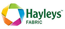 Hayleys Fabric